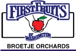 FirstFruitsLogo