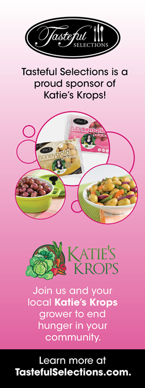 Katies Krops Sponsor Banner Ad for Katies Website 102915